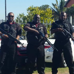 armed-response-services